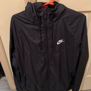 Nike Sportswear Track jacket